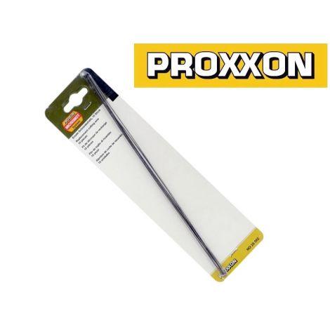 Proxxon Thermocut 12/E varalangat (10kpl)