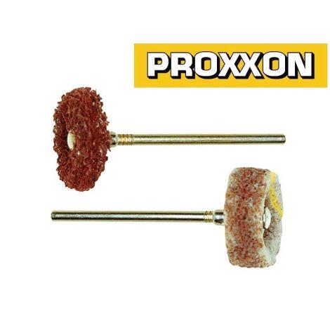 Proxxon 28282 nylonlaikat (2kpl)