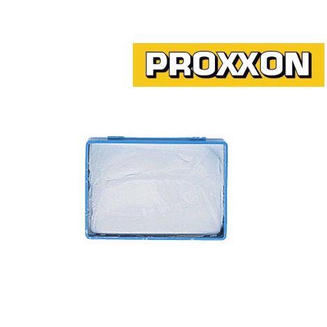 Proxxon kiillotustahna