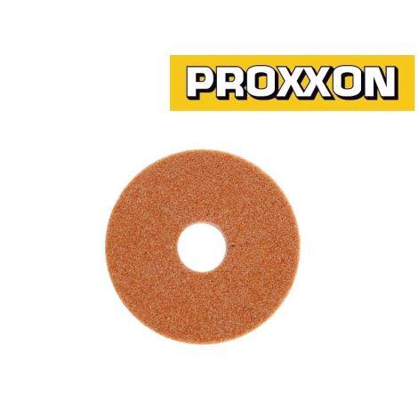 Proxxon 28308 hiomakivi