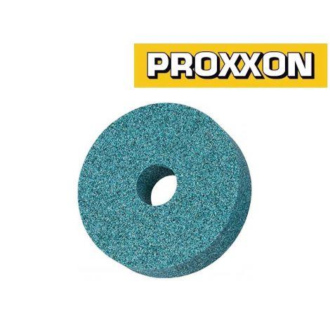 Proxxon 28310 hiomakivi