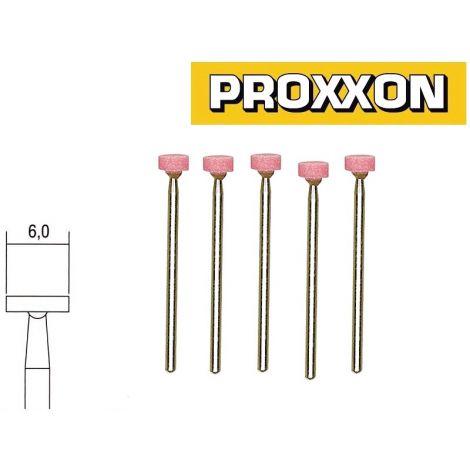 Proxxon 28776 karalaikat (5kpl)