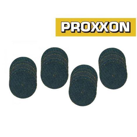 Proxxon 38mm katkaisulaikat (20kpl)