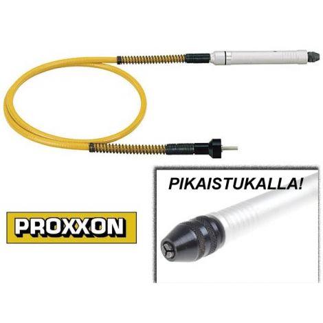 Proxxon 110/BF taipuisa akseli