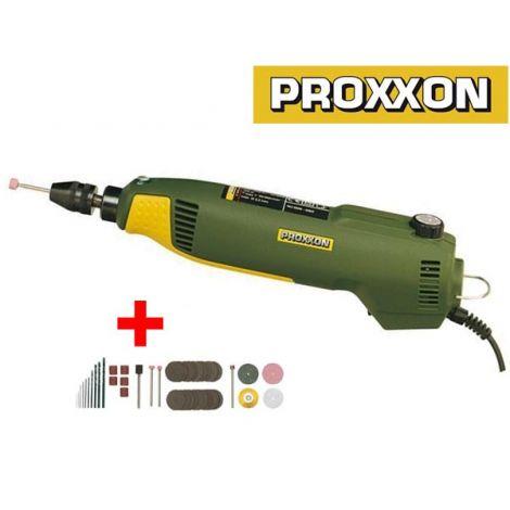 Proxxon FBS-240E pienoisporakone