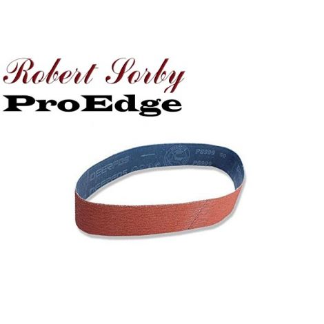 Robert Sorby Proedge -hiomanauha (keraaminen)