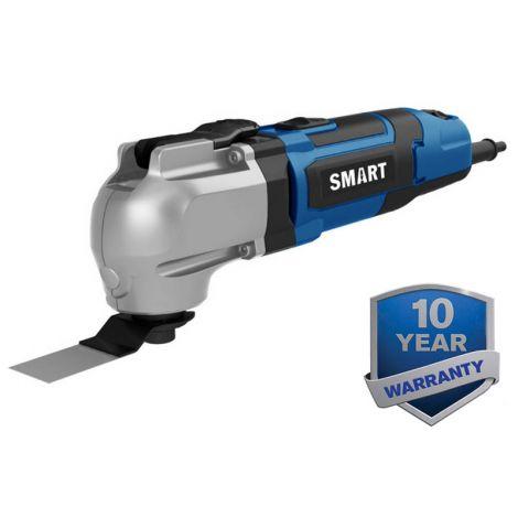Smart SMT300P -multimaster