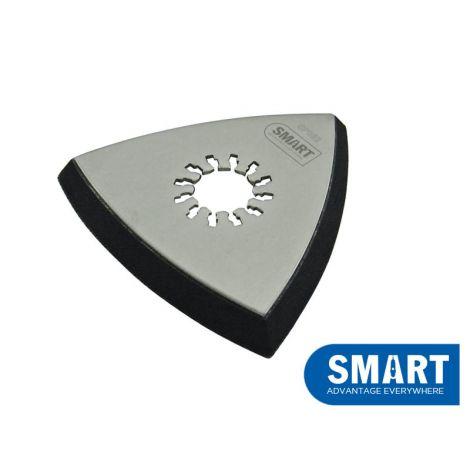 Smart SP082 hioma-alusta