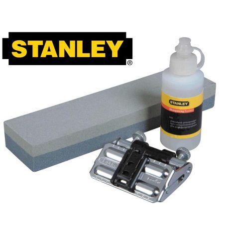 Stanley-teroitussarja