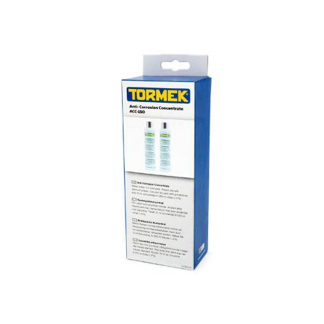 Tormek ACC-150 ruosteenestosuoja-aine