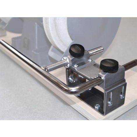 Tormek BGM-100 ohjainteline smirgeleihin