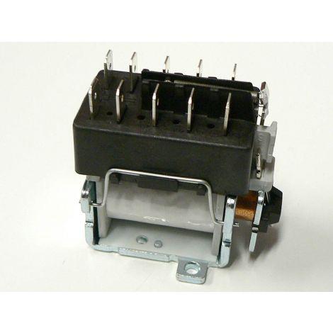 Kontaktori TP3250 (3S10 230V)