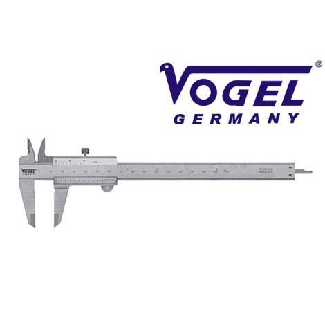 Työntömitta Vogel 200mm