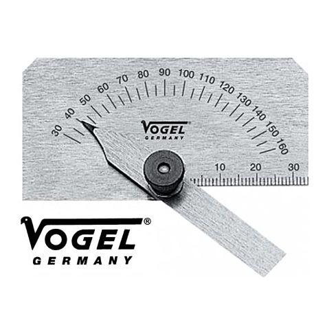 Vogel kulmatulkki poranterille (säädettävä)