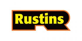 Rustin's