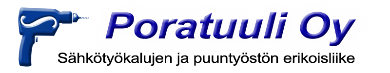 Poratuuli